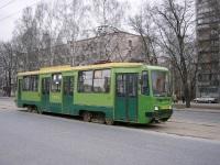 71-134К (ЛМ-99К) №0439