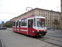 71-134А (ЛМ-99АВ) №8316
