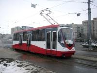 Санкт-Петербург. 71-134А (ЛМ-99АВ) №0504