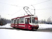 Санкт-Петербург. 71-134А (ЛМ-99АВ) №8319