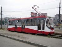 Санкт-Петербург. 71-134А (ЛМ-99АВН) №0507