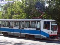 Москва. 71-608КМ (КТМ-8М) №1223