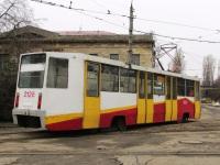 71-608К (КТМ-8) №2128