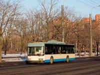 Санкт-Петербург. ВМЗ-5298.01 (ВМЗ-463) №1979