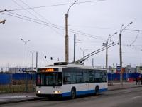 Санкт-Петербург. ВМЗ-5298.01 (ВМЗ-463) №1983
