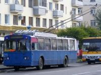 Хабаровск. БТЗ-5276 №211, Daewoo BS106 к212хк