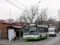 Ростов-на-Дону. ЛиАЗ-5292.60 со449