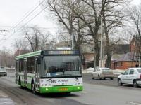 Ростов-на-Дону. ЛиАЗ-5292.60 со431