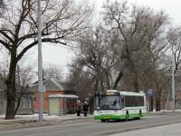Ростов-на-Дону. ЛиАЗ-5292.60 со432