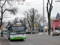 Ростов-на-Дону. ЛиАЗ-5292.60 ка651