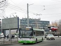 Ростов-на-Дону. ЛиАЗ-5292.60 в460уа