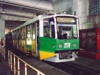 71-608КМ (КТМ-8М) №2278