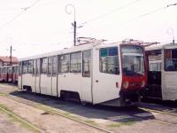 Магнитогорск. 71-608КМ (КТМ-8М) №2279