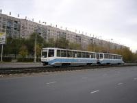 Магнитогорск. 71-608КМ (КТМ-8М) №1151, 71-608КМ (КТМ-8М) №1150