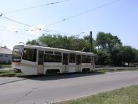 Магнитогорск. 71-619К (КТМ-19К) №1157