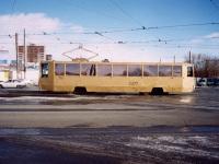 Магнитогорск. 71-608К (КТМ-8) №2277