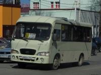 Таганрог. Hyundai County SWB х860рт