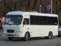 Таганрог. Hyundai County LWB у920сс