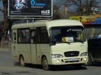 Таганрог. Hyundai County LWB а967он