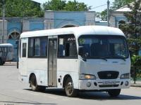 Таганрог. Hyundai County SWB с537рв