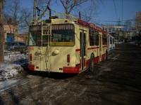 Владивосток. ЗиУ-682Г-016.02 (ЗиУ-682Г0М) №245