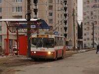 Ижевск. ЗиУ-682Г00 №1296