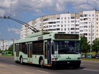 Минск. АКСМ-221 №4495