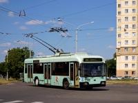Минск. АКСМ-32102 №5348