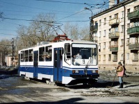 Краснотурьинск. 71-402 №9