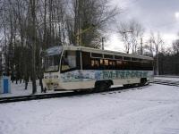 Нижнекамск. 71-619КТ-01 №127