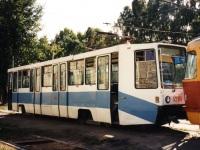 Ульяновск. 71-608К (КТМ-8) №1210