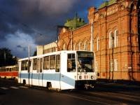 Ульяновск. 71-608К (КТМ-8) №1211