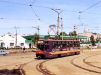 Ульяновск. 71-608К (КТМ-8) №1212