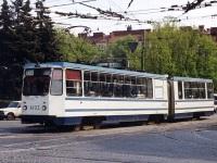 Санкт-Петербург. 71-147К (ЛВС-97К) №6103