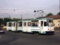 Санкт-Петербург. 71-147К (ЛВС-97К) №6105
