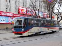 Одесса. К1 №7010