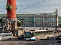 Санкт-Петербург. ВМЗ-5298.01 №3324