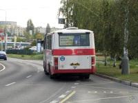 Прага. Karosa B941E AKV 65-11
