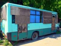 ГалАЗ-3207 BE5381AA