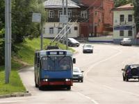 Владимир. Nordtroll-120MTr №230
