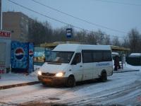 Московская область. Самотлор-НН-323760 (Mercedes-Benz Sprinter) ен710