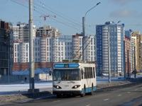 Санкт-Петербург. ТролЗа-5264.01 №1968