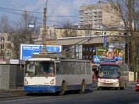 Санкт-Петербург. ВЗТМ-5284.02 №1970