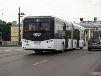 Санкт-Петербург. Göppel Go4City 19 в399та