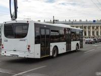 Санкт-Петербург. Volgabus-5270.05 м039не
