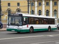 Санкт-Петербург. ЛиАЗ-5292.60 в659су