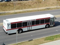 Gillig Low Floor №4