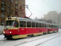 Москва. Tatra T3 (МТТЧ) №1359, Tatra T3 (МТТЧ) №1360