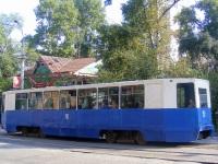 Хабаровск. 71-608К (КТМ-8) №118