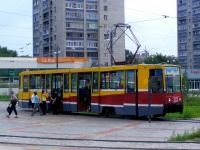 71-608К (КТМ-8) №301